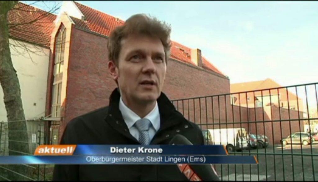 ev1.tv aktuell - 18.01