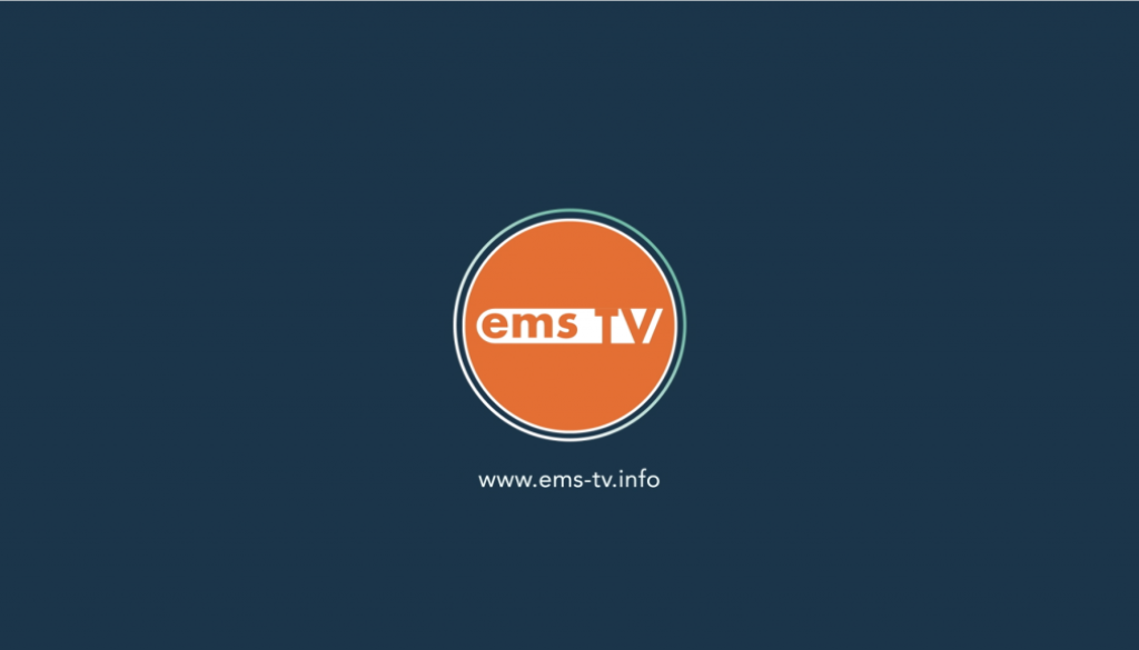 Screen_190115-01_Werbung_ems TV Eigenwerbung ID_Spot_1920x1080