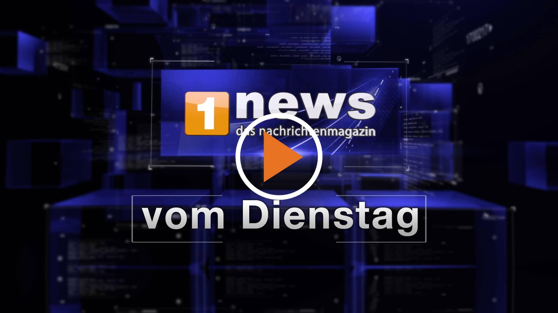Screen_1news Dienstag