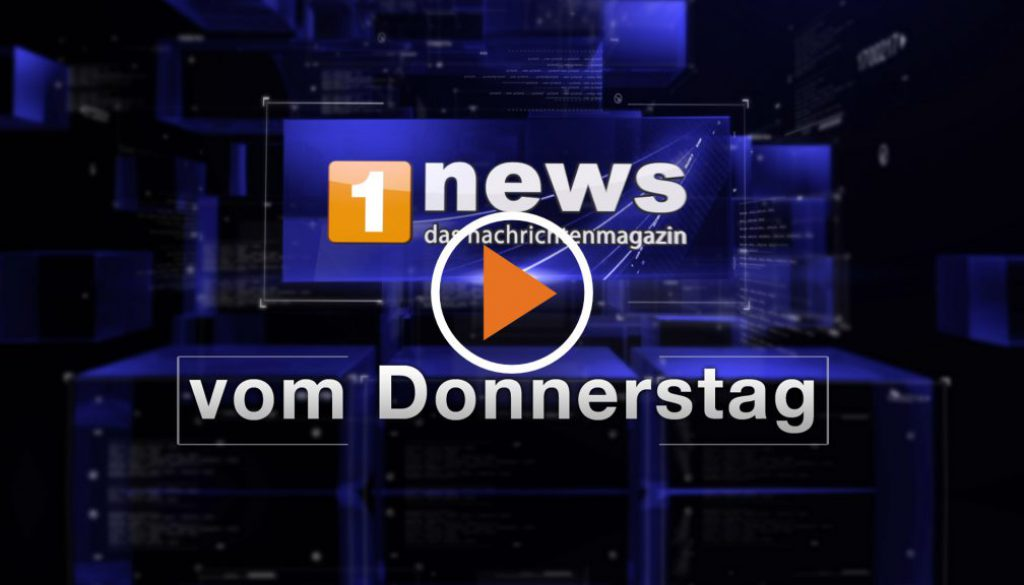 Screen_1news Donnerstag