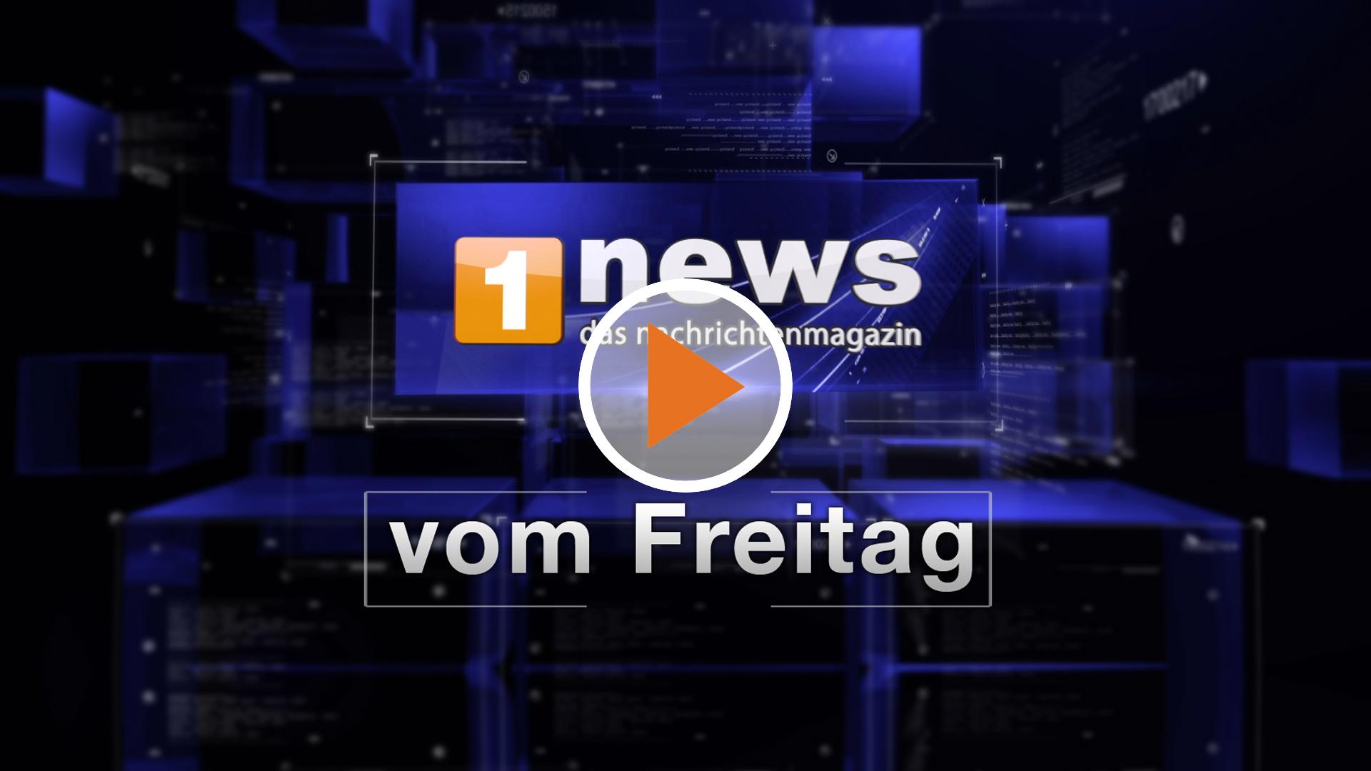 Screen_1news FreitagNEU