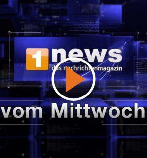 Screen_1news Mittwoch