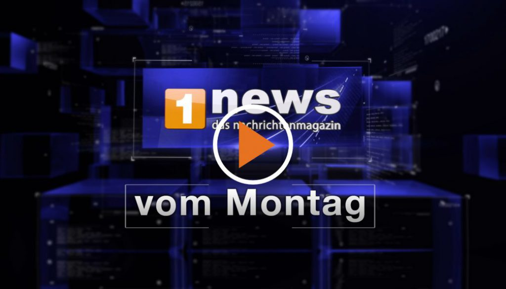Screen_1news Montag