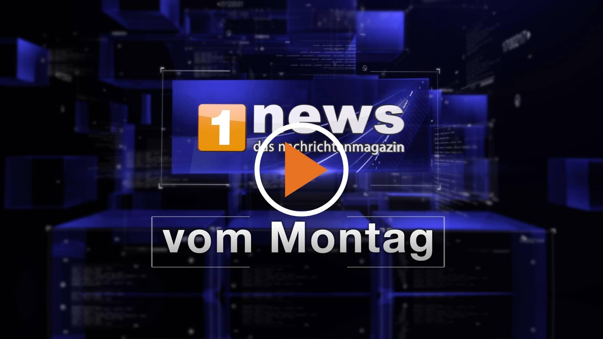 Screen_1news Montag