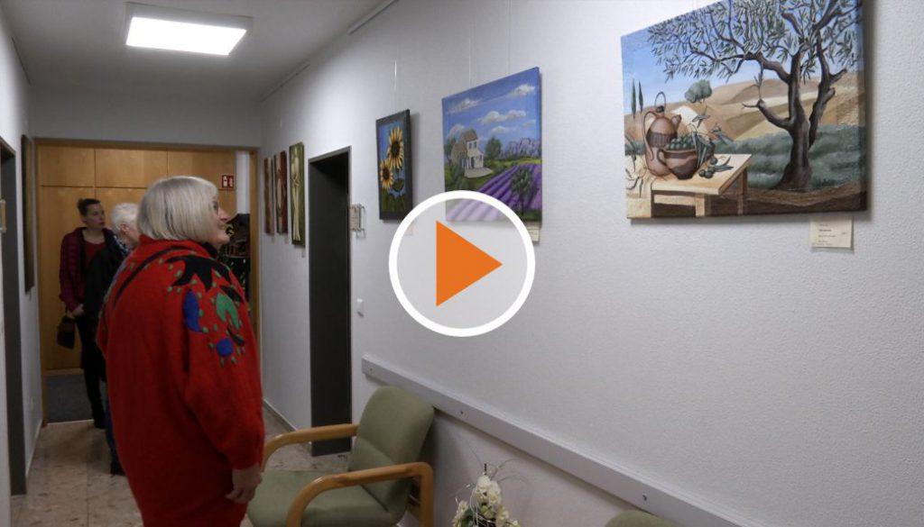 Screen_Ausstellung Kunstforum Ahmsen