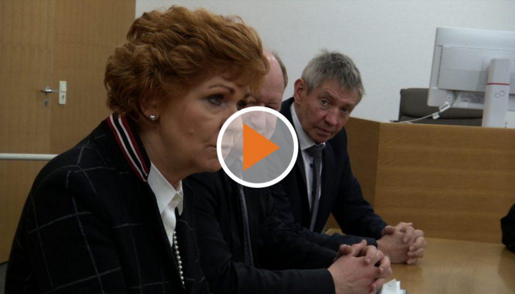 Screen_Justizministerin in NOH