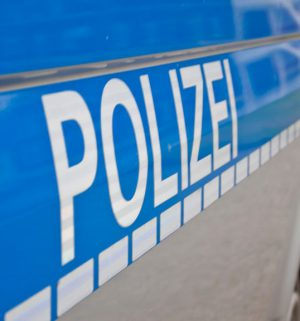 Screen_Polizei neutral