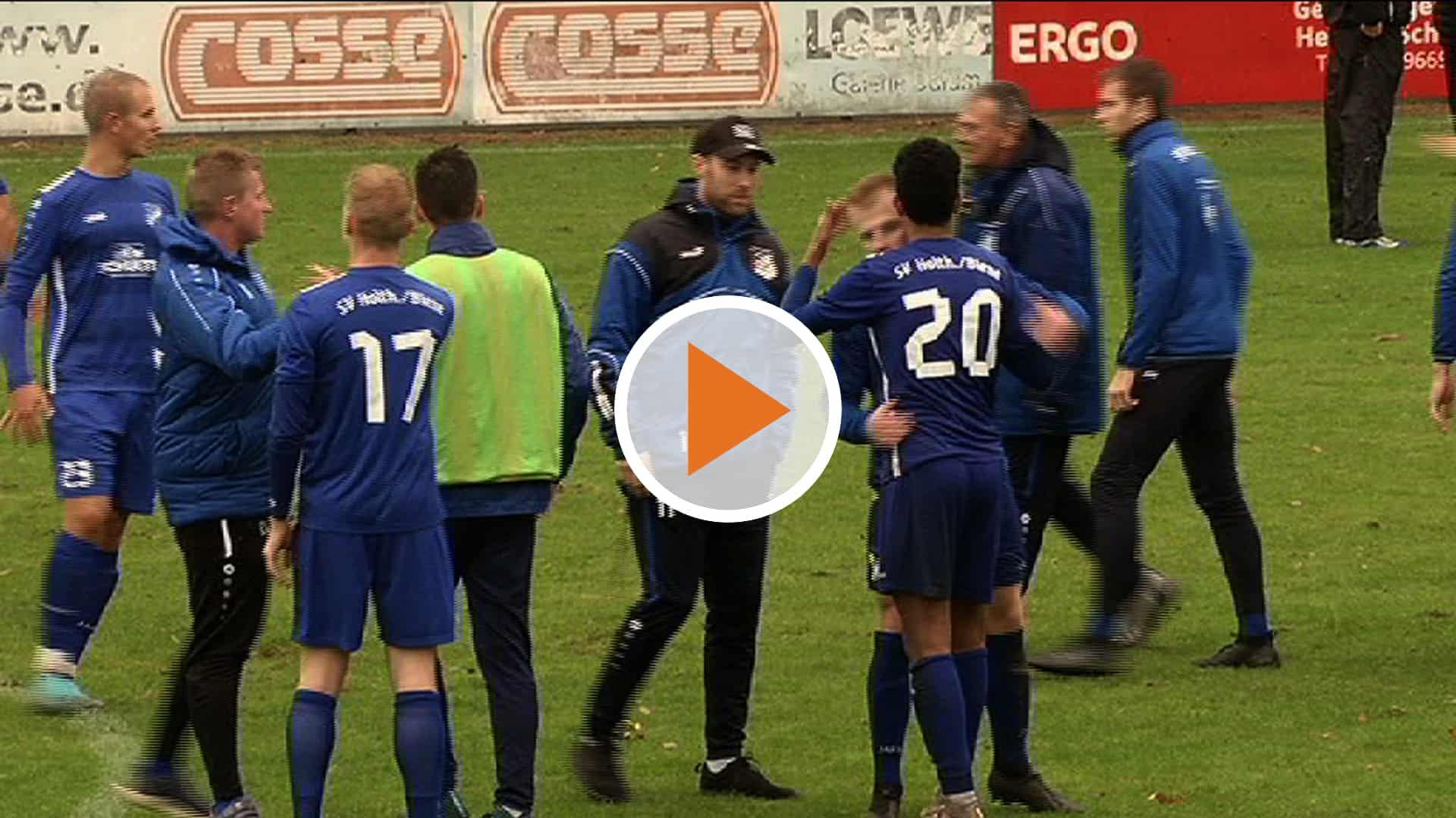 Screen_Sport-Talk Biene1