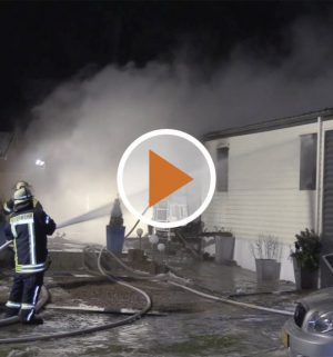 Screen_Zwei Verletzte bei Feuer in Groß Hesepe