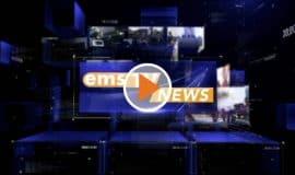 emtvnews