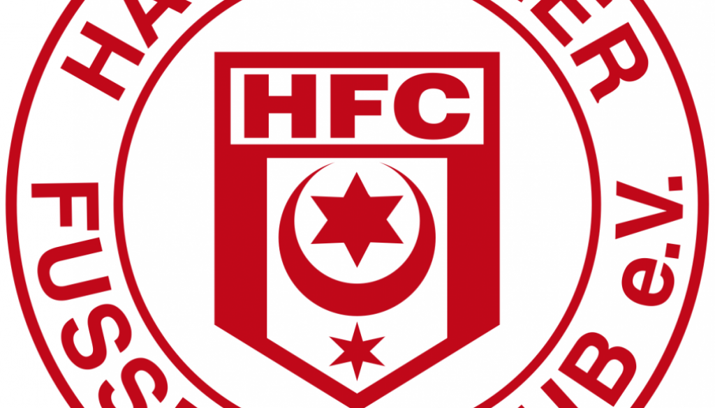 hallescher-fc