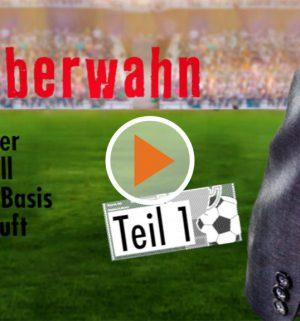 screen_Fieberwahn Folge 1 HD