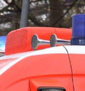 Bohrer beschädigt Gasleitung in Meppen