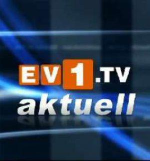 ev1.tv aktuell - 20