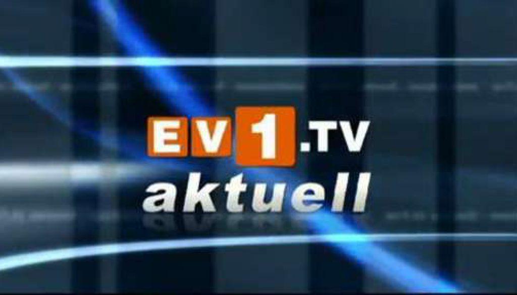 ev1.tv aktuell - 9