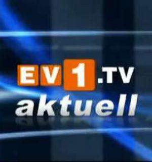 ev1.tv aktuell - 28.08