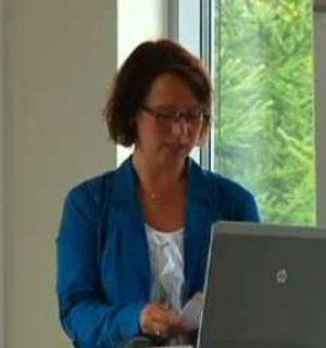 Förderung der Sozialarbeit an Schulen in Papenburg