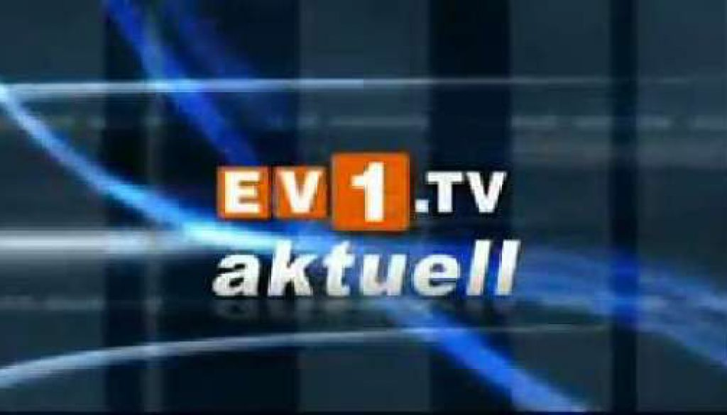 ev1.tv aktuell - 25