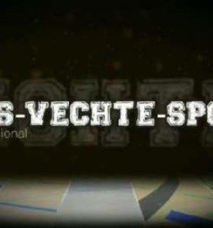 Ems-Vechte-Sport vom 28