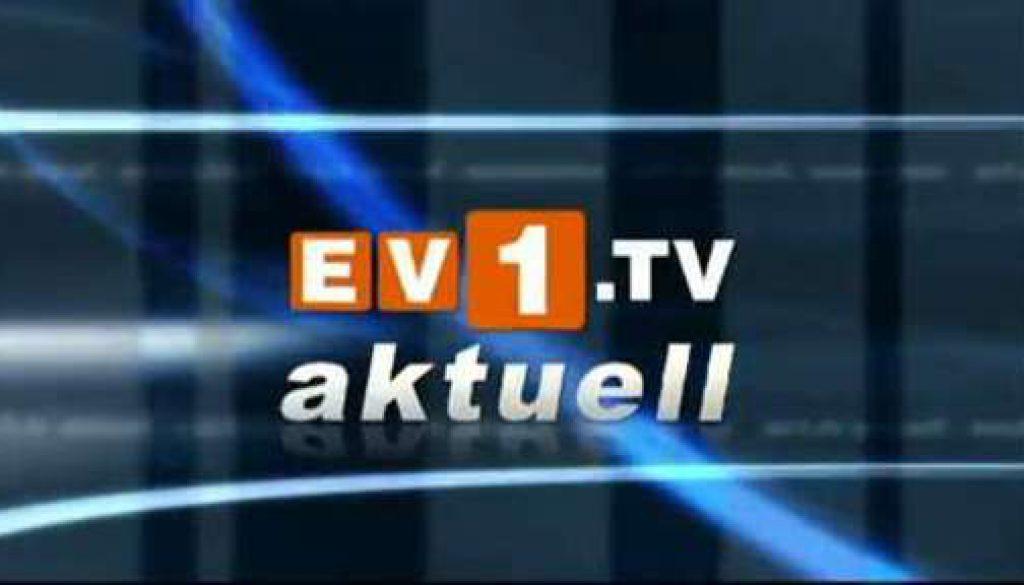 ev1.tv aktuell - 05