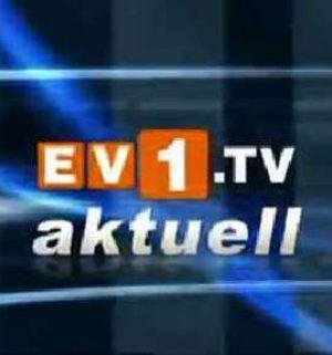 ev1.tv aktuell - 05.03