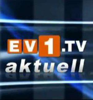 ev1.tv aktuell - Dienstag, 17
