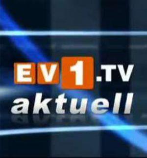 ev1.tv aktuell - 08.05
