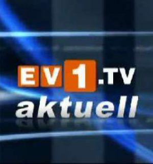 ev1.tv aktuell - 05.06