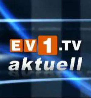 ev1.tv aktuell - 28.06