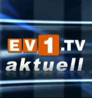 ev1.tv aktuell - 19.07