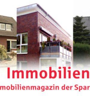 Immobilien-TV - März 2015