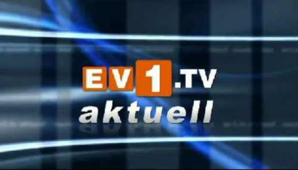 ev1.tv-aktuell - 13