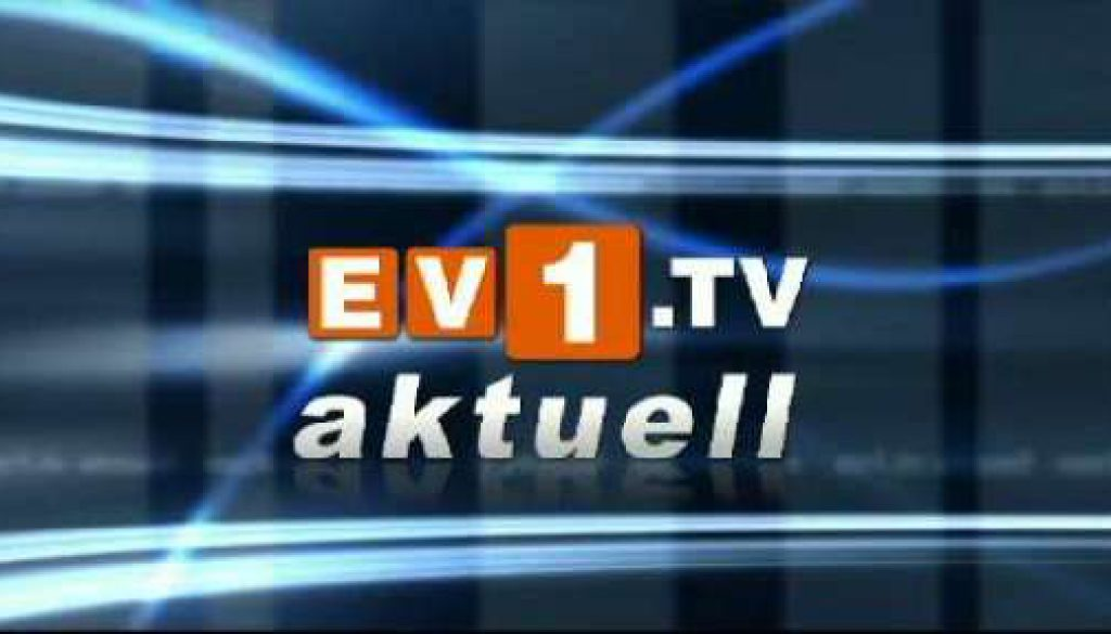 ev1.tv - 21