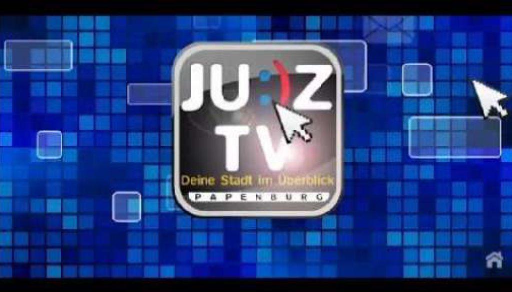 JUZ-TV Talk