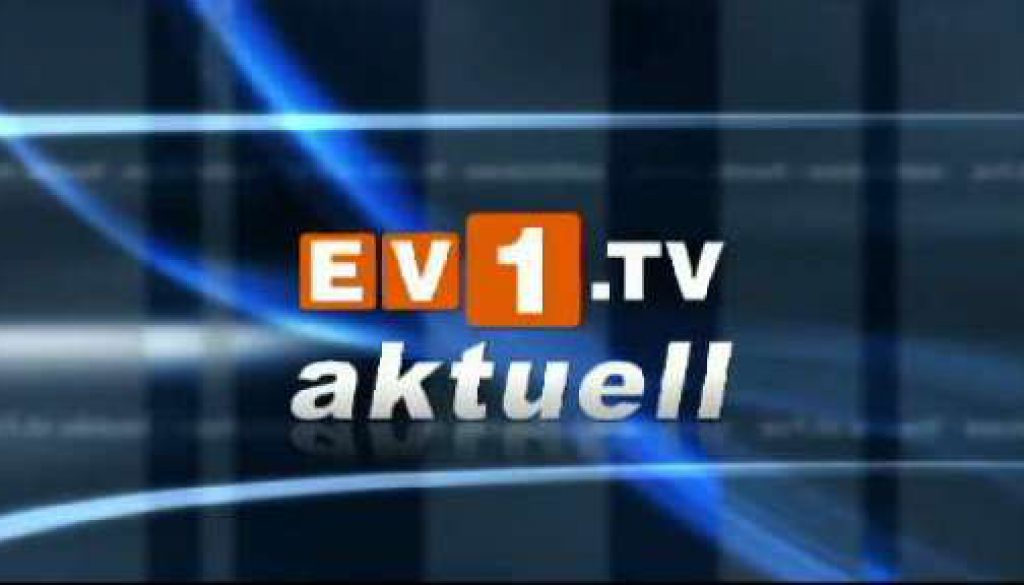 ev1.tv aktuell - 8