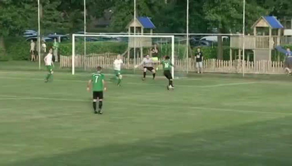 Ems-Vechte-Sport - das Relegationsspezial
