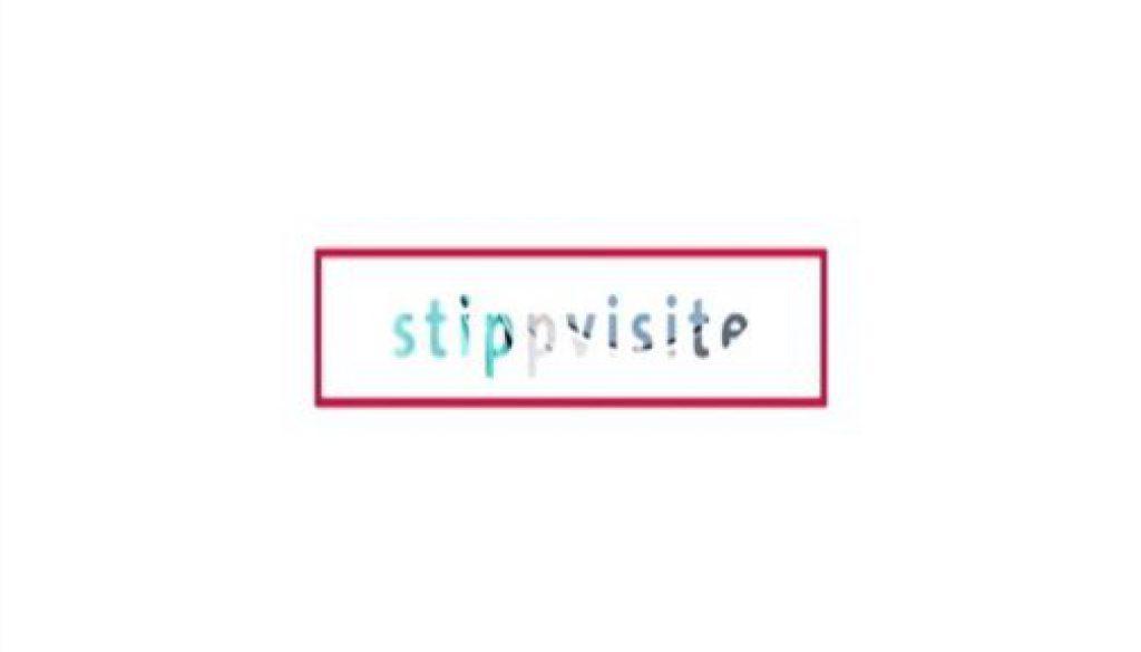 stippvisite - gesundheit + leben