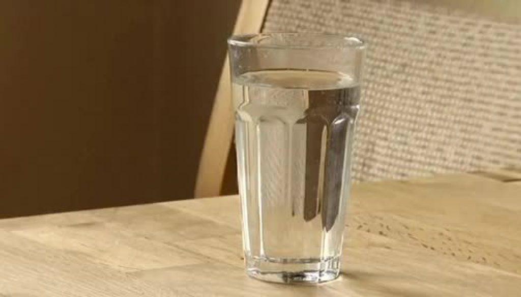 Grundwasser in Meppen sauber?