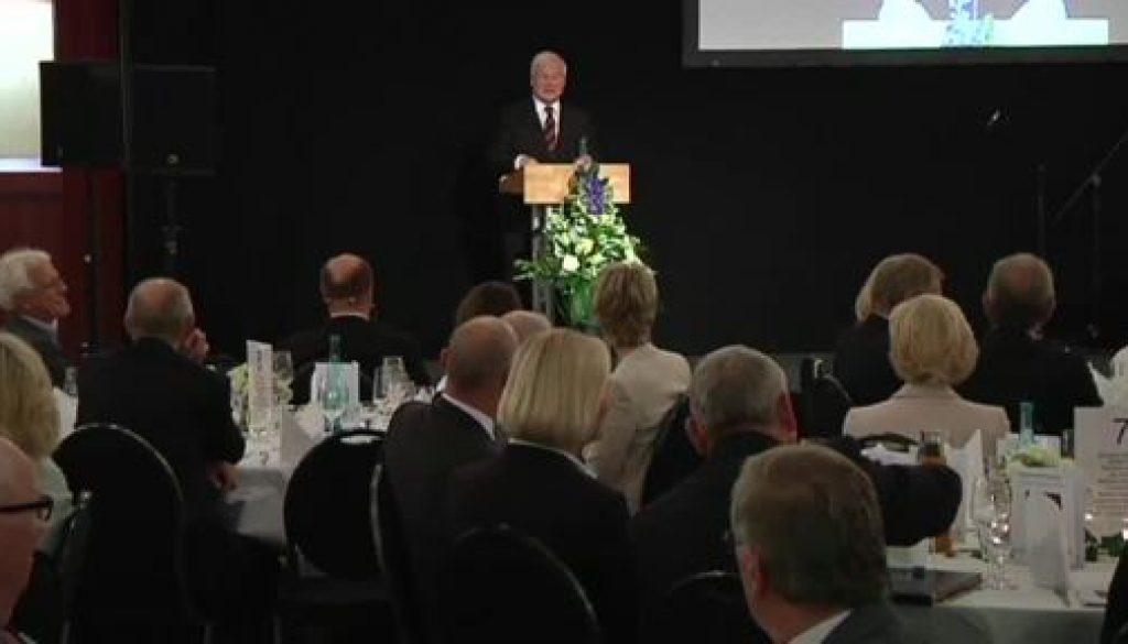 """40 Jahre Emsland - die """"Region der Macher"""" feiert Jubiläum"""