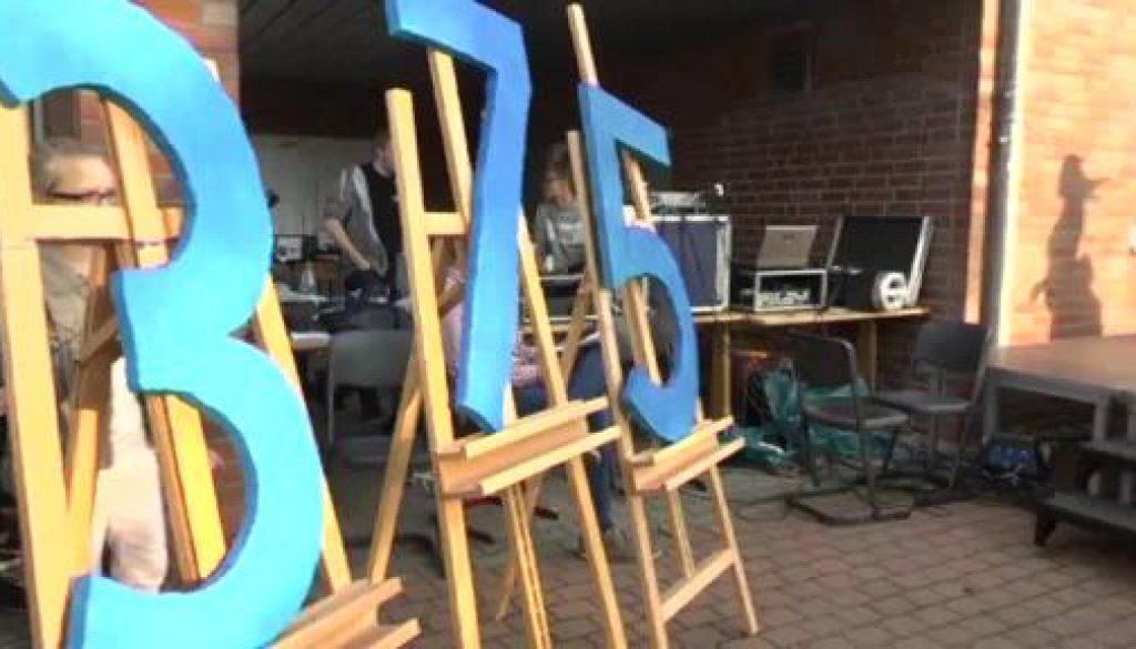 Windthorstgymnasium Meppen feiert 375-jähriges jubiläum