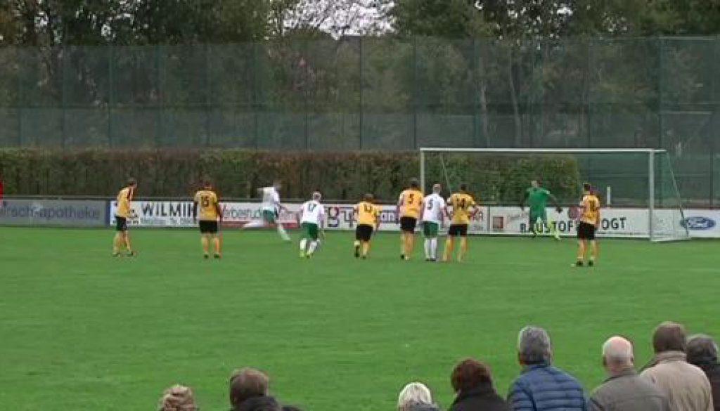 FC 47 Leschede vs