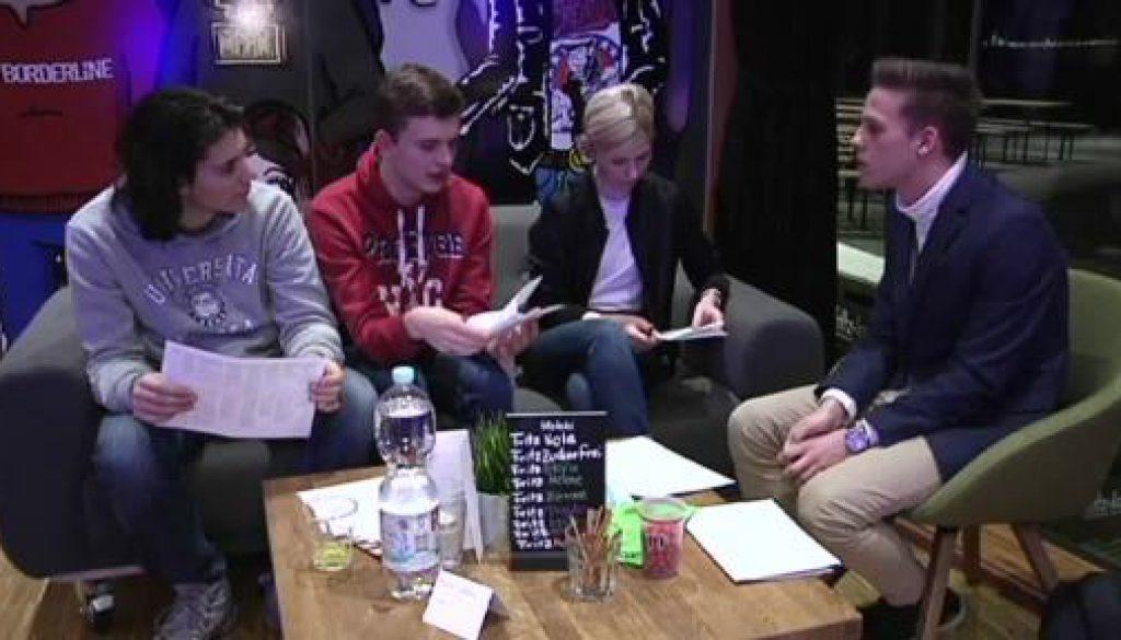 Dating Seiten in Meppen | blogger.com