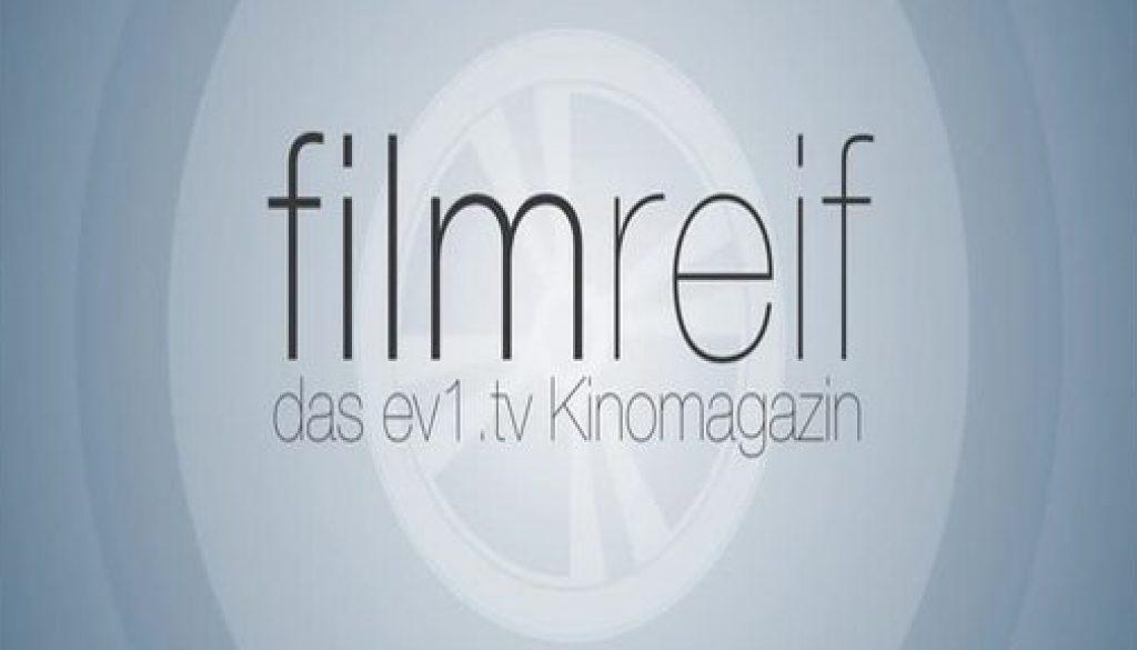 filmreif - das ev1