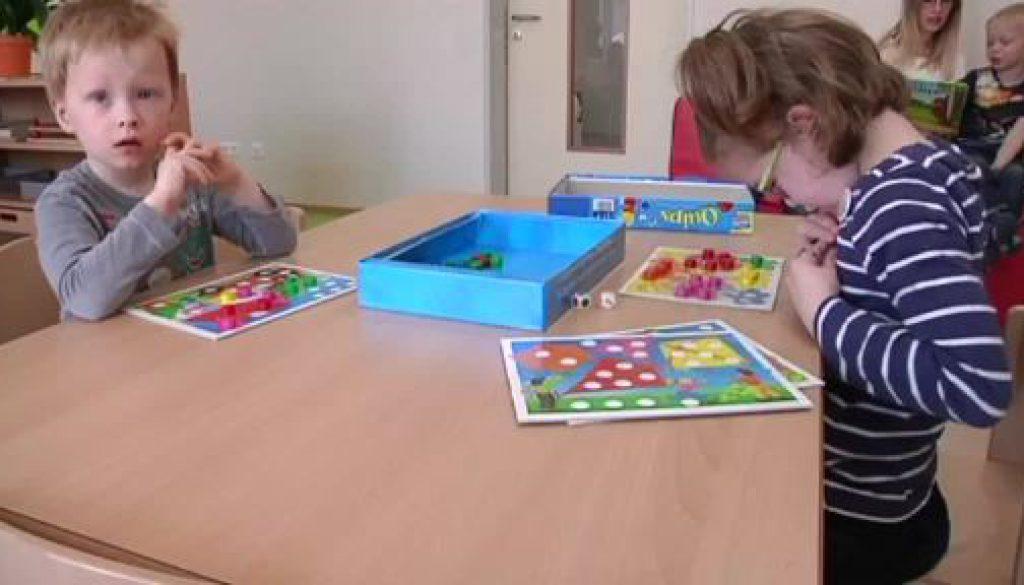 Neue Kita in Meppen Esterfeld eingeweiht