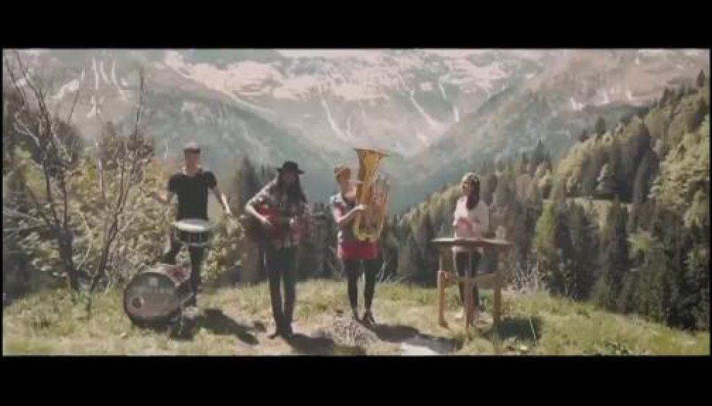 Musiksommer und ein singender Moderator! // die veranstaltungstipps | Juni/Juli ´18