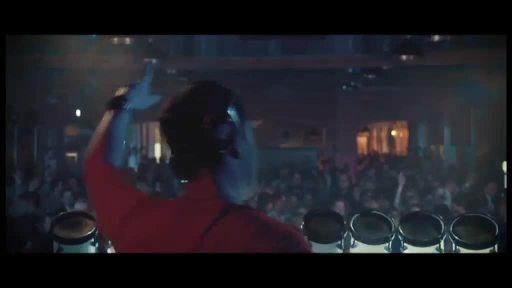 Meppener Event Premiere und Musikfrühschoppen! // die veranstaltungstipps | Oktober ´18