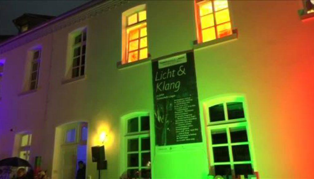 Kunstschule Lingen feiert 40