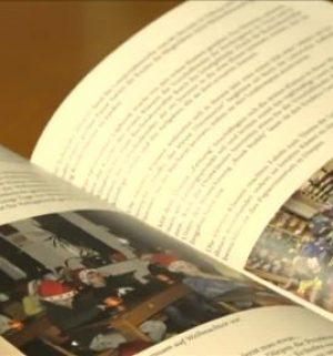 80-jähriges Jubiläum: Dörpener Schulchronik veröffentlicht