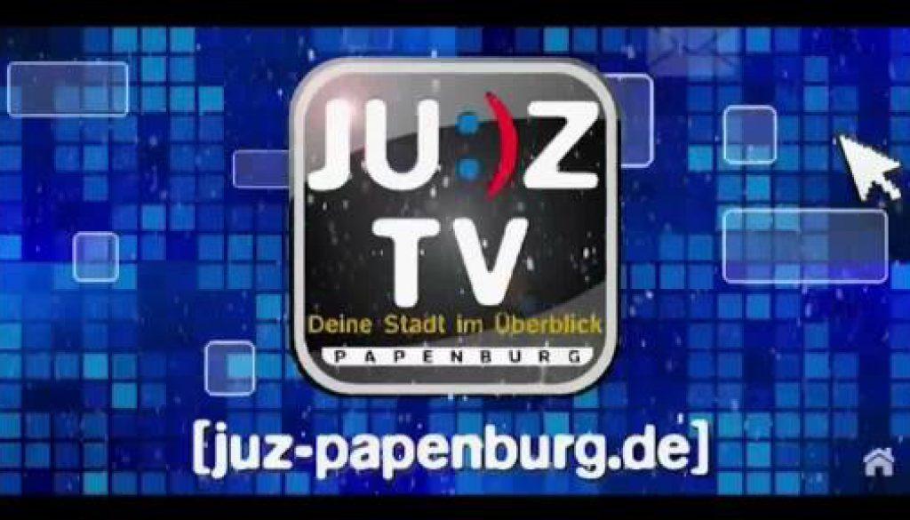 JUZ-TV