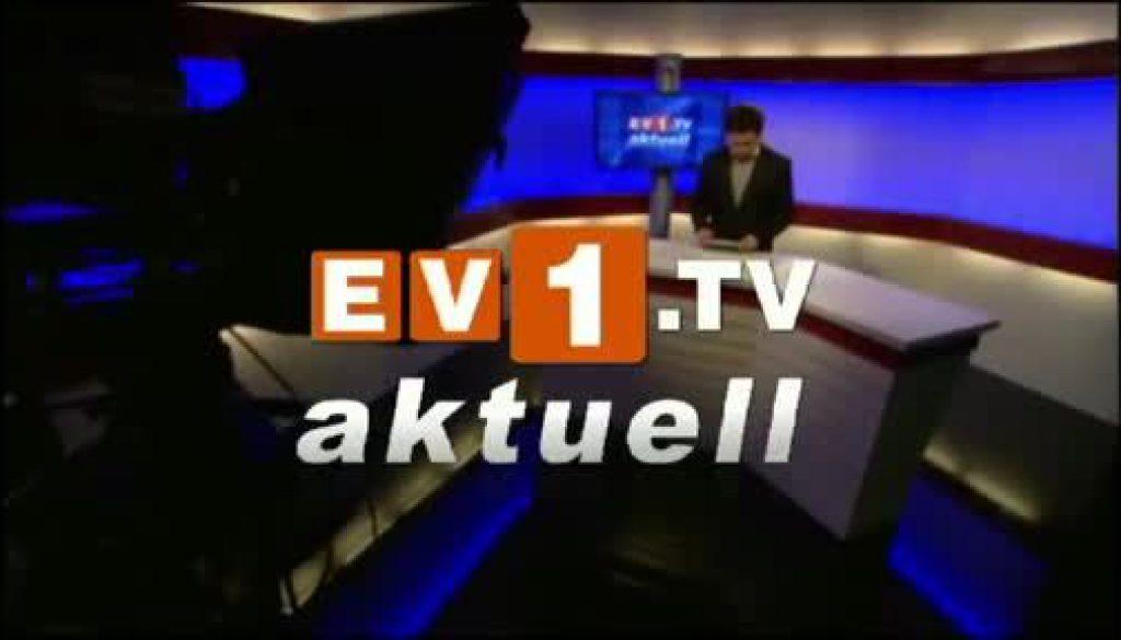 ev1.tv aktuell - 23